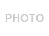 Лист оцинкованный в рулонах (штрипс)