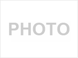 Плита ОСП OSB 18х1250х2500 мм